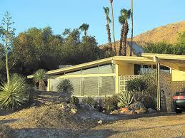 Midcentury Modern House Plans - design of mid century modern homes home design by john