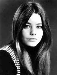 1970s hair shoulder length trends in 1970s women s vintage inspired hairstyles 1970s