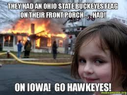 Iowa travel meme images 16 best iowa humor images creative class ecards jpg