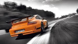 porsche gt3 iphone wallpaper porsche gt3 rs picture for iphone blackberry ipad porsche gt3