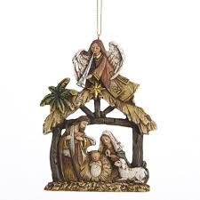 cheap custom family ornaments find custom family ornaments deals