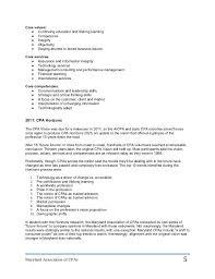 Sample Resume For Kitchen Helper Sample Resume For Kitchen Hand Kitchen Hand Resume Cooking Sample