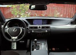 lexus gs 350 sport price 2013 lexus gs 350 f sport reviews cheers and gears