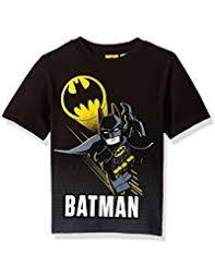 amazon batman clothing boys clothing shoes u0026 jewelry