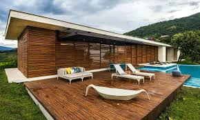 wooden outdoor furniture wood outdoor furniture diy u2013 wfud