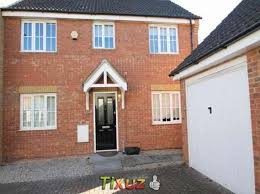 3 Bedroom House For Sale In Chafford Hundred To Rent Chafford Hundred 27 3 Bedrooms Terraced Properties To