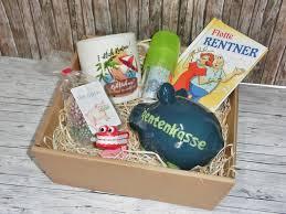114 besten geschenk rente ruhestand ruhestand geschenke 220 individuelle produkte 100 images