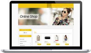 step by step membuat website sendiri membuat web toko online php jasa pembuatan website toko online