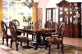 antique dining room table chairs antique dining room furniture workfuly