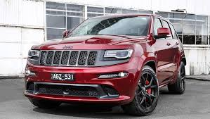 2017 jeep compass limited 4k wallpapers jeep grand cherokee srt night 2016 review carsguide