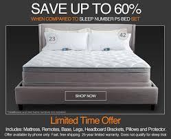Sleepnumber Beds Zebra Bedding For Crib Tags Zebra Bedding Full Size Bed