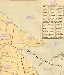 Willow Alaska Map by Maps Of Newport County Rhode Island