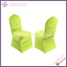 Green Chair Covers Lime Green Chair Covers Lime Green Chair Bed On With Hd Resolution
