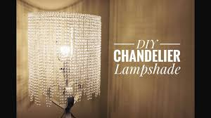 Youtube Chandelier Stained Glass Lamp Shade Youtube Hankodirect Decoration