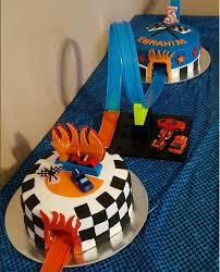 hot wheels cake hotwheels cake innovative sugar