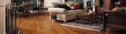 Durable Laminate Flooring Ta Laminate Flooring Aisenberg Floors