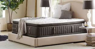 bedroom cozy stearns and foster mattress for modern bedroom ideas