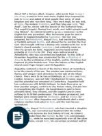 tã rkische sofa actaantiqua 28 pdf science geography