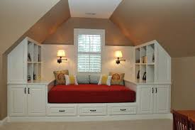 daybed with file drawers google search la salle daybed with