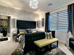 black white and yellow bedroom black white and yellow bedroom grey yellow bedroom more of the grey