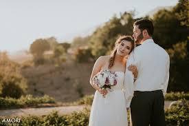 san luis obispo wedding photographers san luis obispo wedding photographers reviews for photographers