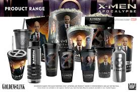 x men apocalypse merchandise thread page 4 the superherohype forums