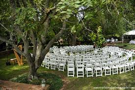 rent white chairs for wedding hite tent rental white chairs ashford manor wedding grs