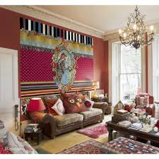 washington 150 in x 108 in whimsey wall mural ds8020 the home millimello zebra wall mural