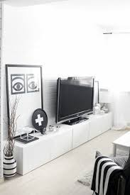 Ikea Modern Living Room Best 25 Ikea Tv Ideas On Pinterest Ikea Tv Stand Tv Cabinet
