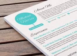 Cozy Killer Resume 9 Killer Resume Examples Killer Resume Script by Best 25 Perfect Cv Ideas On Pinterest Resume Tips Perfect