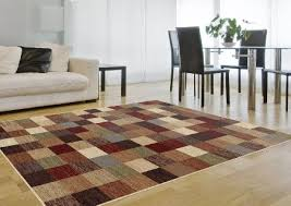 5 X 8 Area Rugs Pleasing 5 X 8 Area Rug Rugs Inspiring