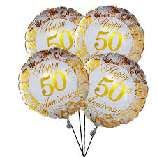 balloon delivery uk 63 best send balloons images on send balloons balloon