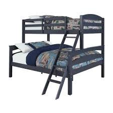 Bedroom Furniture Big Lots Bunk Beds Big Lots Bedroom Sets Zinus Cheap Bunk Beds Walmart