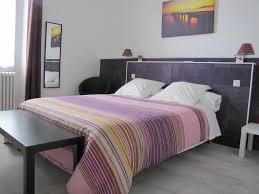 chambre d hote isere chambres d hôtes les mûriers bed breakfast romans sur isère