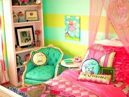 accessories entrancing steps girly bedroom bedrooms