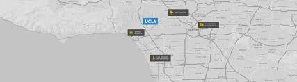 los angeles event planning resources ucla luskin conference center