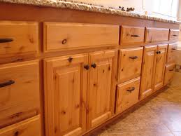 Alder Cabinets Popular Cabinet Wood Choice Is Alder Is It Right For Your Cabinet