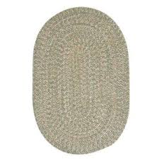 area rugs home decorators home decorators collection rugs flooring the home depot