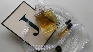 beauty review u2013 jess u0026 the bee