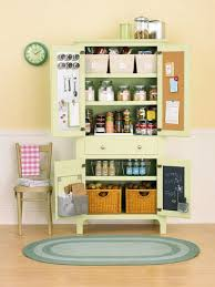 kitchen pantry ideas for small spaces my web value
