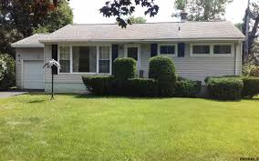 65 red fox dr albany ny 12205 homes for sale in guilderland