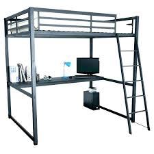 bureau metal ikea armoire metallique bureau ikea lit ikea metal noir lit ikea metal