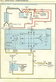 1986 cutlass wiring problem rod forum hotrodders bulletin