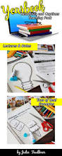 best 25 yearbook class ideas on pinterest yearbook ideas