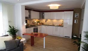 Wohnzimmer Ideen Feng Shui Ideen Kühles Einrichtung Wohnzimmer Taube Die Besten 25 Dunkle