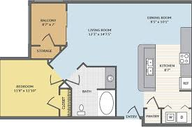 Shores Of Panama Floor Plans Coastal Beach Retreat Gulf Shores Apartments For Rent In Gulf
