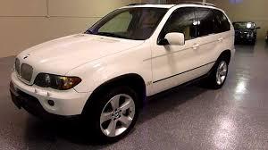 white nissan maxima 2005 2005 bmw x5 specs and photos strongauto