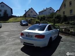 bmw m3 bmw m3 e92 coupé 19 birþelio 2017 autogespot