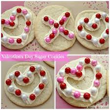 s day cookies s day sugar cookies