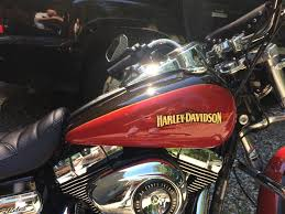 2010 harley davidson dyna super glide long valley nj